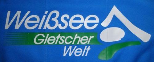 aquatransfer_weisssee_gletscherwelt