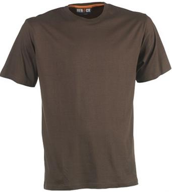 argo_t_shirt_braun