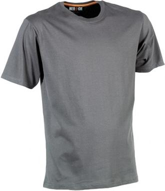 argo_t_shirt_grau