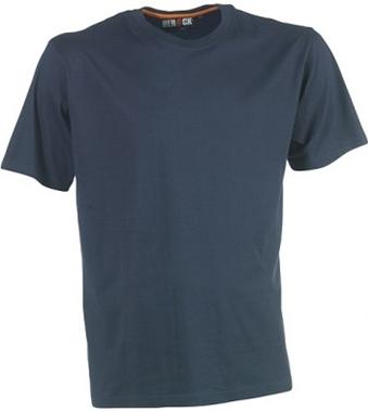 argo_t_shirt_navy