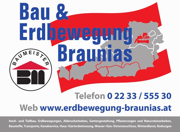 bautafel_braunias