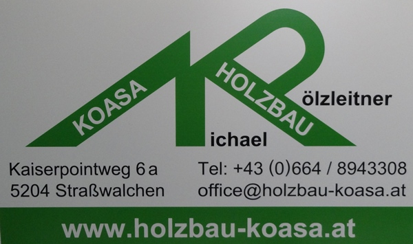 bautafel_holzbau_koasa_gross