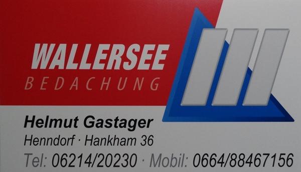 bautafel_wallersee_bedachnung_gross