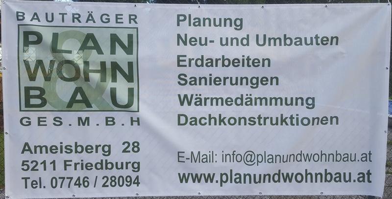 bauzaunblende_planundwohnbau