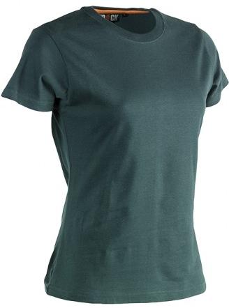 epona_damen_t_shirt_gruen