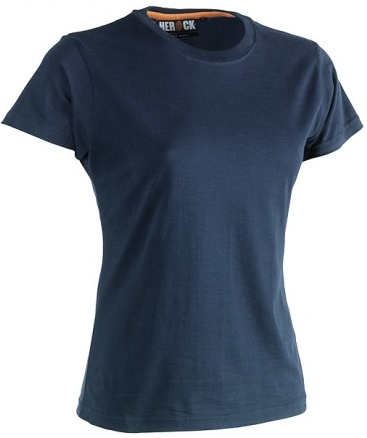 epona_damen_t_shirt_navy