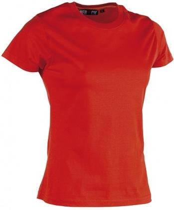 epona_damen_t_shirt_rot