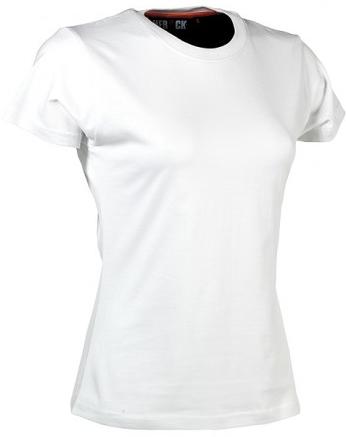 epona_damen_t_shirt_weiss
