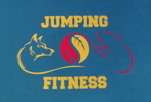 flex_jumping_fitness