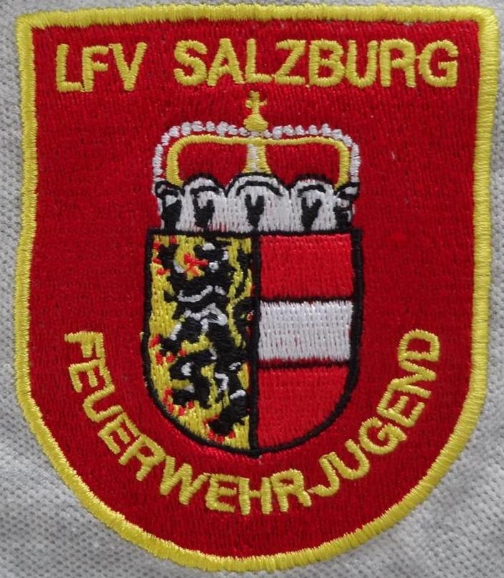 lfv_salzburg