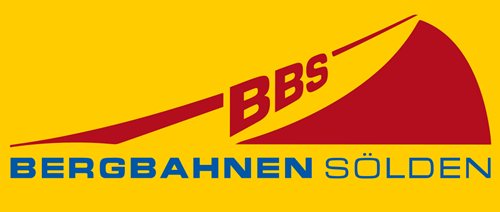 logo_bergbahnen_soelden