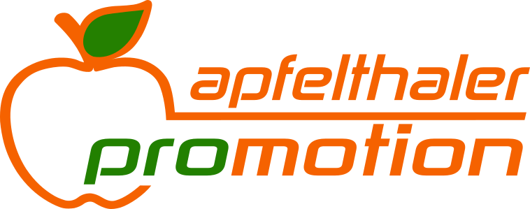 Apfelthaler Promotion