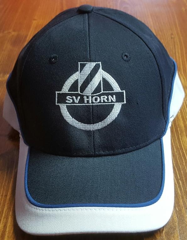 sv_horn_1