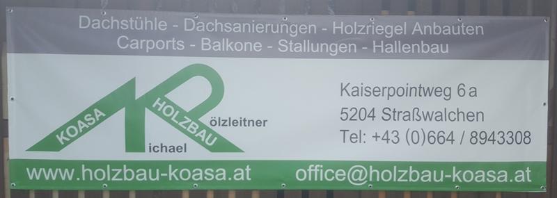 transparent_koasa_holzbau