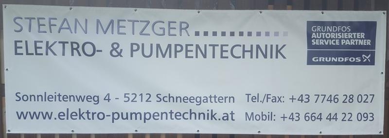 transparent_metzger_stefan