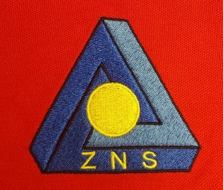 zns_stick
